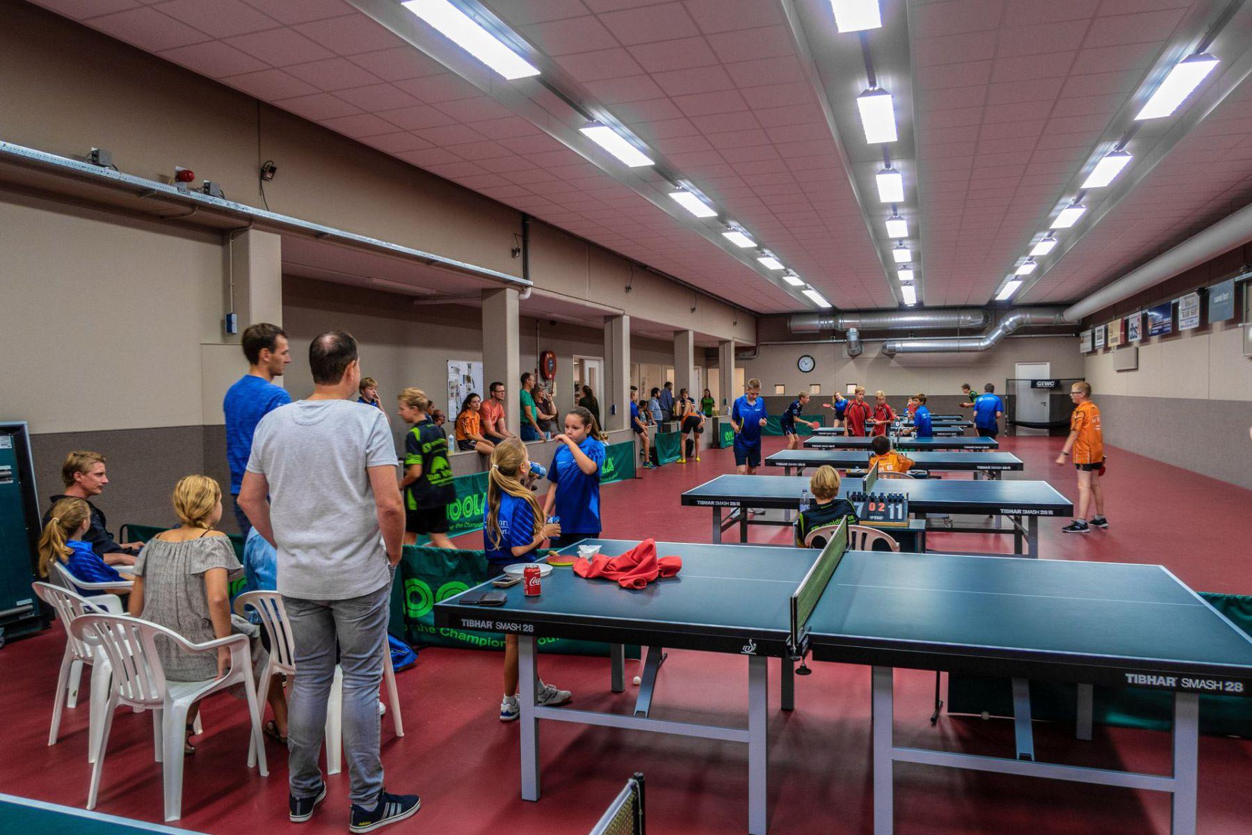 Competitie_jeugd_najaar_2018