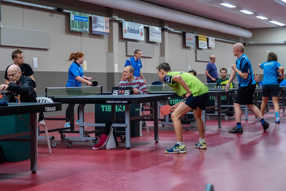 Rijnsoever_toernooi_finales_2018(2)